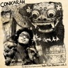 CONKARAH - Deh Pon Stereo Vol 1