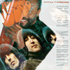 Bobby Beatles - Drive My Car
