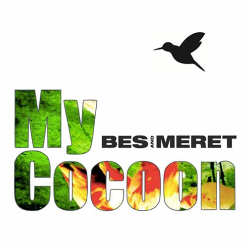 Bes & Meret - My Cocoon (Original Mix)