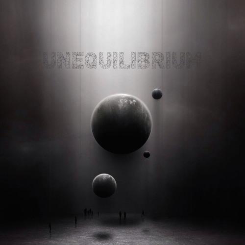 Unequilibrium