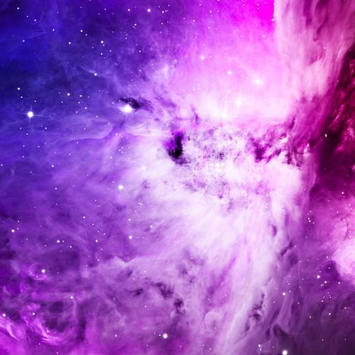 Belothar x The Drumaholikz - Purple Trip