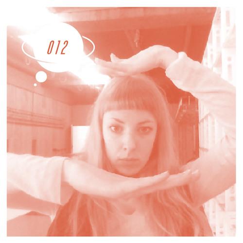 Daydreamers 012 - Muk