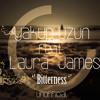 Yakup UZUN (Laura James Acapella ) - Bitterness