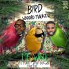 Bird Wiggle Machine - Dj Snake & Jason Derulo & Snoop Dogg [EDIT FOR BLOCK PARTY] (Free)
