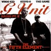 The Game 50 Cent Tony Yayo - Do You Remember-