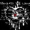 Sana di nalang - Dello, Cover by Lil-Saint