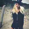 It Ain t Easy - Madison Brinnon feat. Myles Franklin