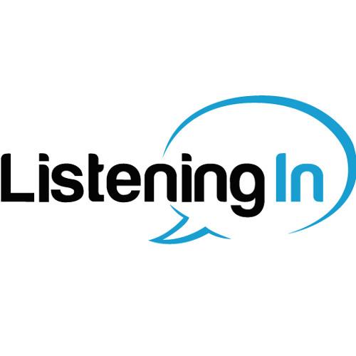 Listening In | July 25, 2014