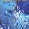 God Theory(Telugu) By Ayyappa Pindi