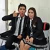 Prilly Latuconsina ft. Aliando - Jatuh Cinta