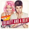 Justin Bieber - Beauty And A Beat ft. Nicki minaj CLUB REMİX® (SİNANN™ ®) DOWNLOAD !