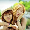 Hyorin & Soyu (SISTAR) - Hurt by Christina Aguilera