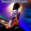 Glenn Morrison Feat. Islove - Goodbye (Deejay Paul Vatafu Remix)