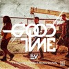Dj Kent Feat. E -V And Lorine Chia & MGK=Good Time (On Top Of The World Bootleg)