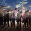 angel_beats_ending_song___ost_
