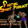 The Parting Shot Podcast – Episode 63: Dan Sammit
