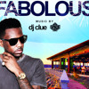 Fabolous type Instrumental (prod. by NY Bangers LLC)