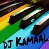khalifa khalifa- Lekar hum deewana Dil - Piano mix