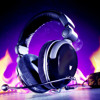 House Music Summer Mix 2014 (By Dj Terry)