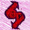 DJ Darko - Everyday - FREE DOWNLOAD - FREE DOWNLOAD -  @djdarkouk @bullettrainrecs