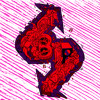 DJ Darko - Gangsta 2014 - FREE DOWNLOAD -  @djdarkouk @bullettrainrecs
