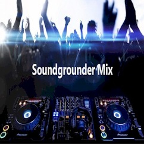 Presenting this months Stargazer Mix 25. [FREE DOWNLOAD]