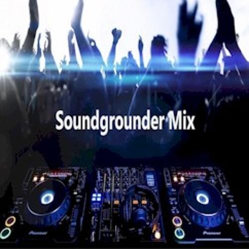 Presenting this months Stargazer Mix 17. [FREE DOWNLOAD] [31 October 2013]