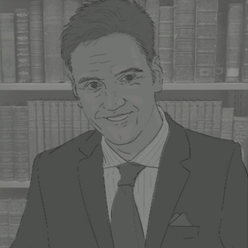 Gambling Addiction in Ireland with Dr. Colin O Gara