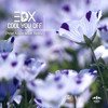 EDX - Cool You Off (Peter Austin Miller Remix)