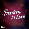 Versus 5 - Freedom To Love (Original Mix)