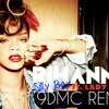 Rihanna Ft. Lady Gaga - Silly Boy (9DMC REMIX)