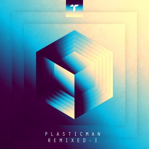 Plastician - Pump Up The Jam (Starkey Remix)