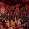 Fatal Feast (Demo 2013)