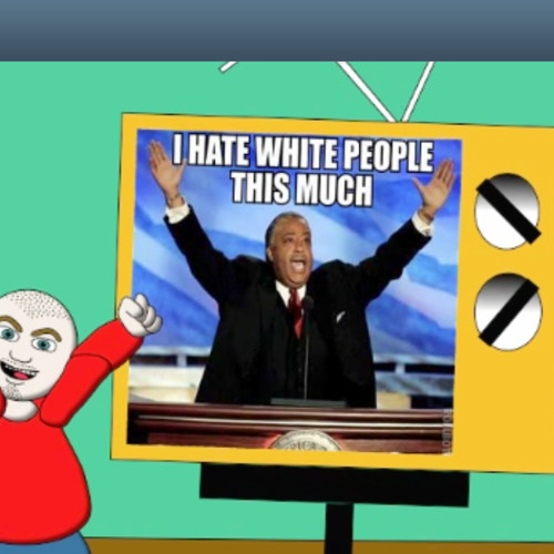 What's Racist?