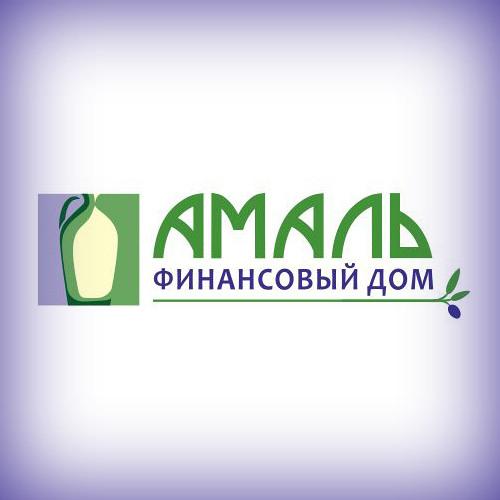 MIRadio.ru - Чистая Прибыль - Финансовый дом Амаль
