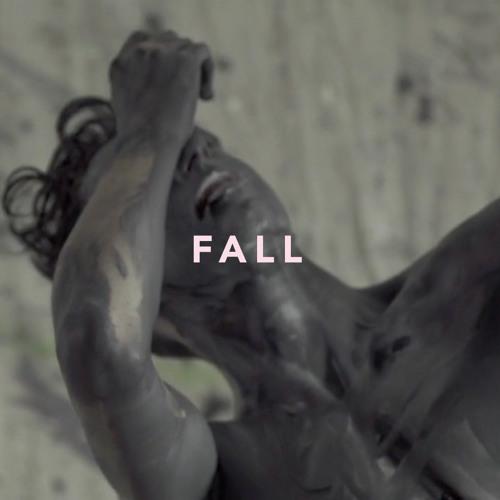 Fall (demo)