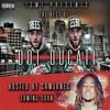 Dot Ducati 1st Song