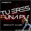 Tu Eres Una Pu - Acido DJ Ft. DJ Lugo