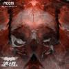 Picota - The Butcher (OUTNOW!!) Beatport Exclusive