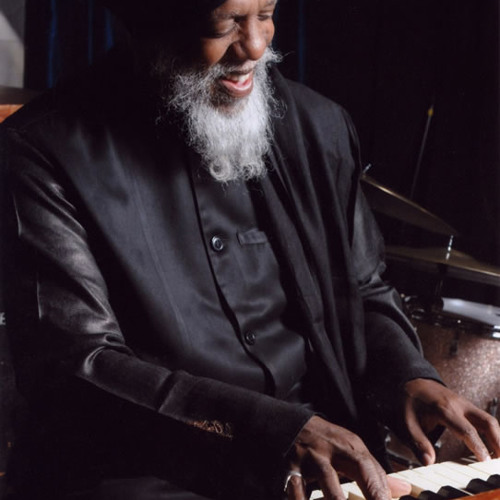 09-2014 5 Ways To Play Like Dr Lonnie Smith