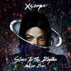 Michael Jackson - Slave To The Rhythm (Audien Remix) [PREVIEW]
