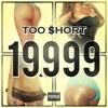 Too Short - 19,999