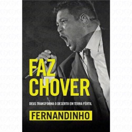 FERNANDINHO FAZ CHOVER BAIXAR MUSICA