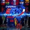 VERSUS X  2014 - EFX CAPORAL GRUPO N°1 (DJ LATINO AMERICANOS)