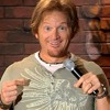Hey There Delilah - Tim Hawkins