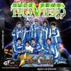 MI VIDA ERES TU 2014 Grupo Los Star Boys [Restored]