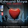 Edward Maya - Stereo Love (Feat. Vika Jigulina) (DJ Elektroshock Remix)