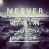 Volverte A Ver (Version Acustica) mp3