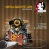 Download Yemi Alade - Jonny Mp3