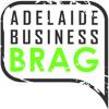 E.P.15 Adelaide Business Brag with Website Creation